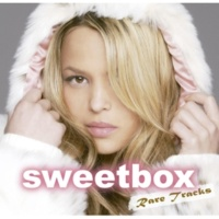 sweetbox Easy Come, Easy Go