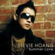 Stevie Hoang Summer Love