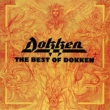 Dokken The Best Of Dokken