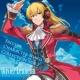 Falcom Sound Team jdk Falcom Character Songs Collection Vol.2 オリビエ・レンハイム