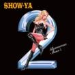 SHOW-YA Glamorous ShowⅡ-EP