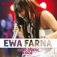 Ewa Farna Maska [Live Acoustic Version]