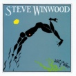 Steve Winwood Arc of a Diver [Deluxe Edition]