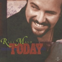 Raul Malo I Said I Love You