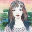 BeatBurger The 1st Mini Album 'Electric Dream'
