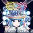 きくお EXIT TUNES PRESENTS Entrance Dream Music