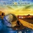 PETERIK / SCHERER RISK EVERYTHING