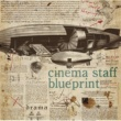 cinema staff blueprint