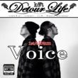 Detour Life Voice