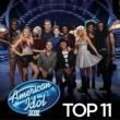 Various Artists American Idol Top 11 Season 14