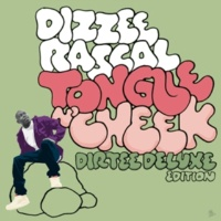 Dizzee Rascal Holiday [Laidback Luke Remix]