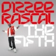 Dizzee Rascal The Fifth [Deluxe]