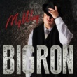 BIG RON Last Call Feat. TOC