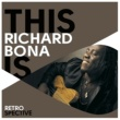 Richard Bona Bonatology