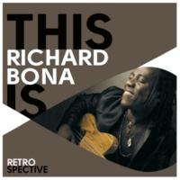 Richard Bona/Salif Keita Kalabancoro