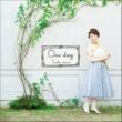 南里 侑香 閃光のPRISONER ~album version