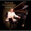 リチャード・クレイダーマン 想い出のピアノ◎リチャード・クレイダーマン