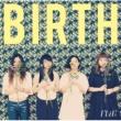 FLiP BIRTH