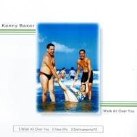 Kenny Baker New life