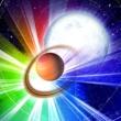 Active Planets & AUGUST Lapis Lazuli (cosmonova Remix)