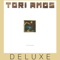 Tori Amos Silent All These Years (2015 Remastered Version)