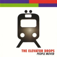 The Elevator Drops People Mover