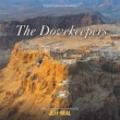 Jeff Beal The Dovekeepers [Original Television Soundtrack]