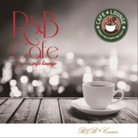 Cafe lounge No One (R&B cafe ver.)