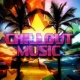 Chill Out Music Zone Chillout Music