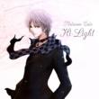 Platinum Cats Hi-Light