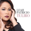 Leah Patricio Tuliro