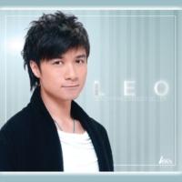 Leo Ku Ai De Tai Ci (Live)