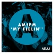 AM2PM My Feelin' (Tom Gianelli's Heavy Hands Remix)