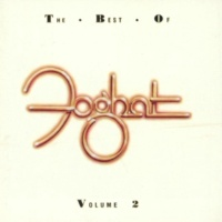 Foghat Fool For The City [Live Version]