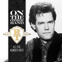 Randy Travis If I Didn't Have You