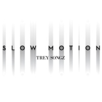 Trey Songz Slow Motion