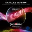 Various Artists Eurovision Song Contest 2015 Vienna [Karaoke Version]