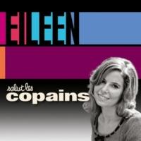 Eileen Ni jamais