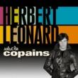Herbert Leonard Salut les copains
