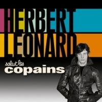 Herbert Leonard Si tu veux être un homme