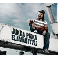 Jukka Poika Parempaa