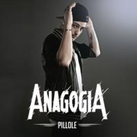 Anagogia Intro (feat. DJ Slait)