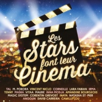 Corneille I Will Always Love You (Les stars font leur cinéma)
