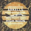 Arkells Come To Light
