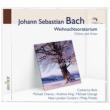 New London Consort/Philip Pickett Bach: Weihnachtsoratorium [Audior]
