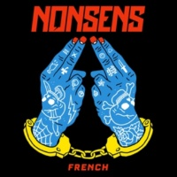 Nonsens French