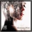 凛-the end of corruption world- Memento-Mori