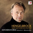 Thomas Hengelbrock ドヴォルザーク:交響曲第4番&チェコ組曲