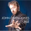 John Owen-Jones ライズ
