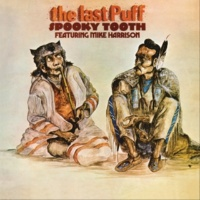 Spooky Tooth The Weight [Bob Potter Remix]